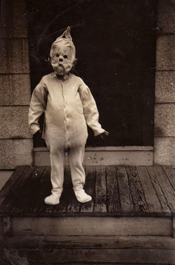 strasidelny-halloween-v-minulosti-15