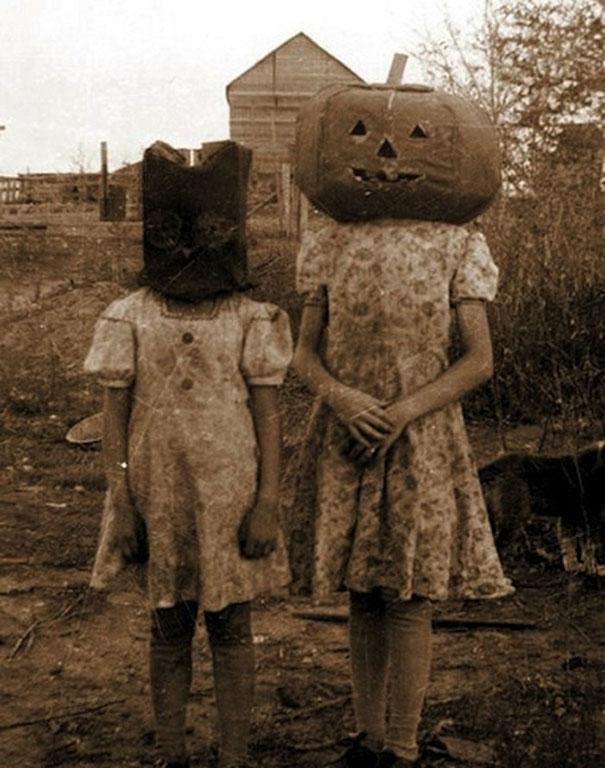 strasidelny-halloween-v-minulosti-16