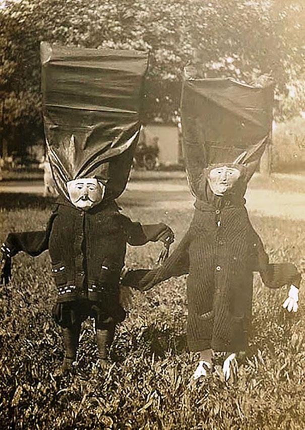 strasidelny-halloween-v-minulosti-17