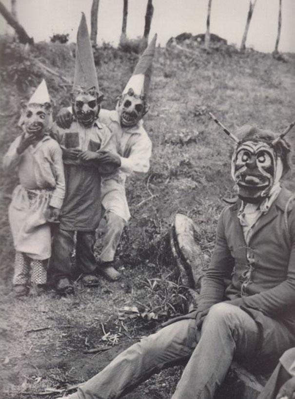 strasidelny-halloween-v-minulosti-20