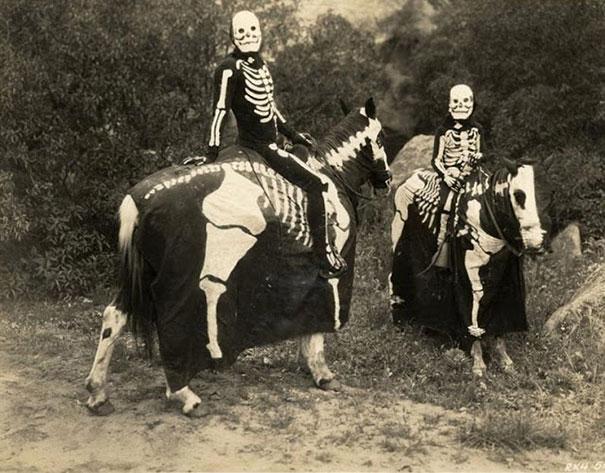 strasidelny-halloween-v-minulosti-6