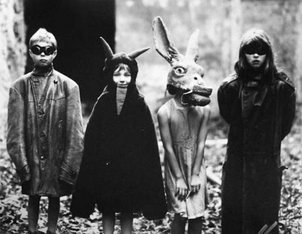 strasidelny-halloween-v-minulosti-8