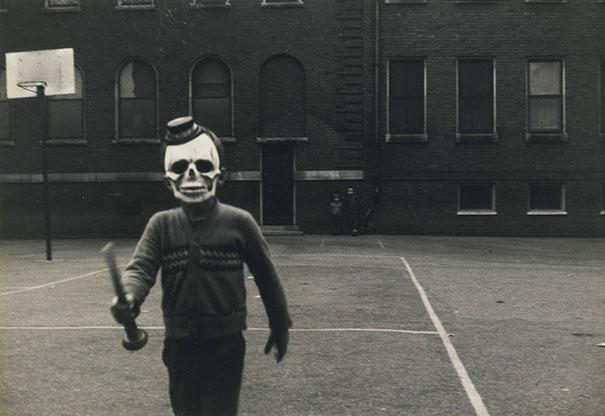 strasidelny-halloween-v-minulosti-9