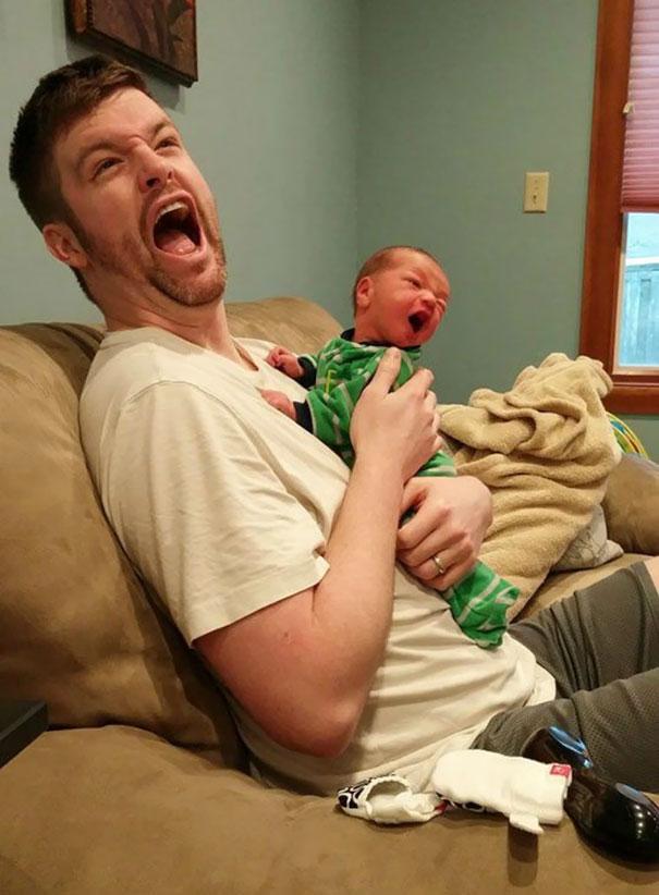 vtipne-rodicovstvo-3