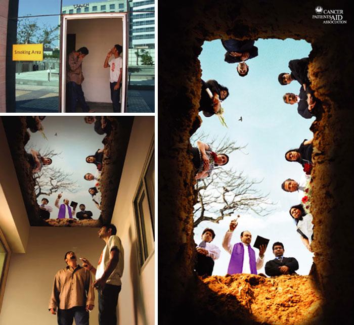reklamy-proti-fajceniu-1
