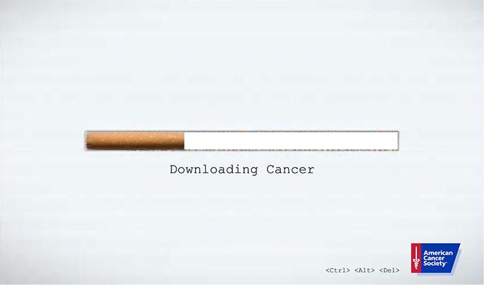 reklamy-proti-fajceniu-10