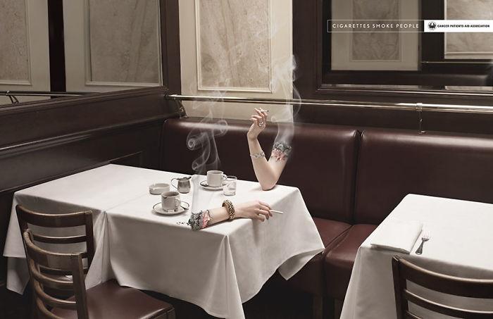 reklamy-proti-fajceniu-11