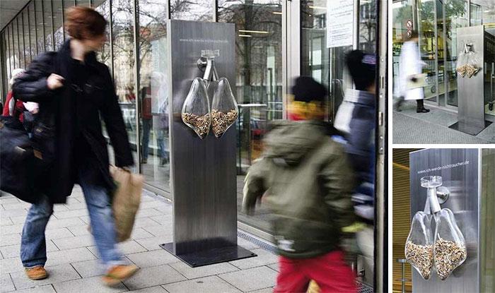 reklamy-proti-fajceniu-13