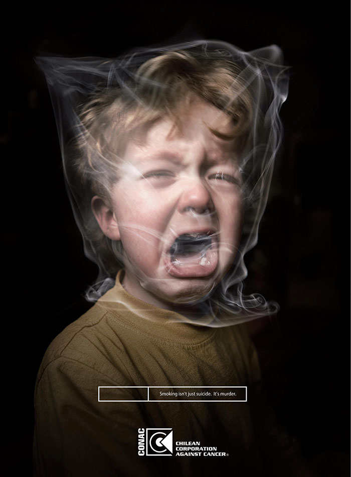 reklamy-proti-fajceniu-4