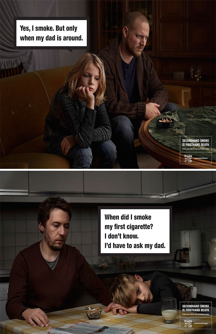 reklamy-proti-fajceniu-7