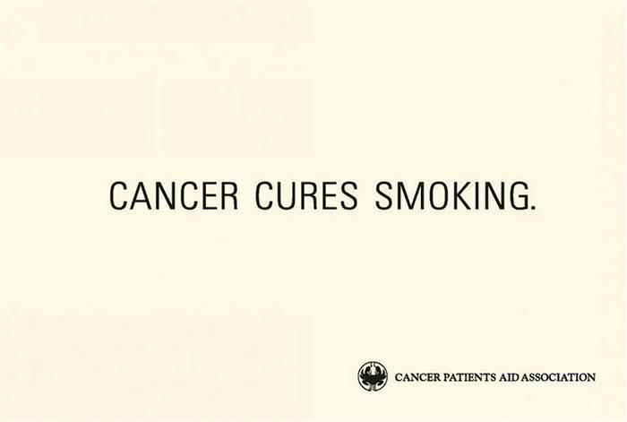 reklamy-proti-fajceniu-9