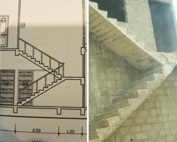 vtipne-architektonicke-faily-10