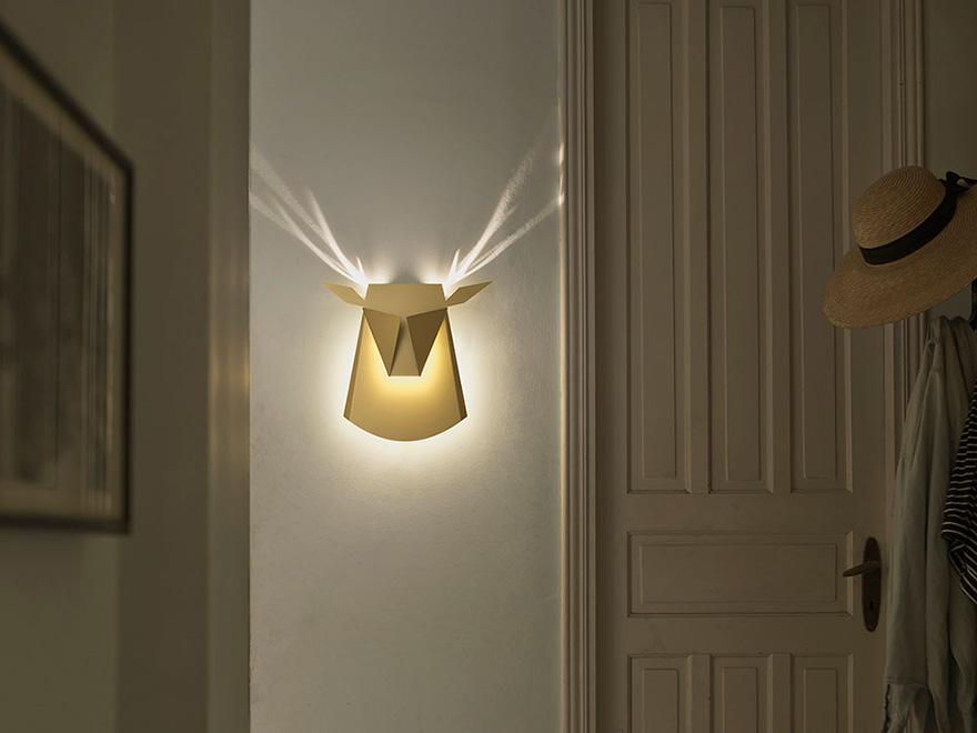 zvieracie-lampy-1