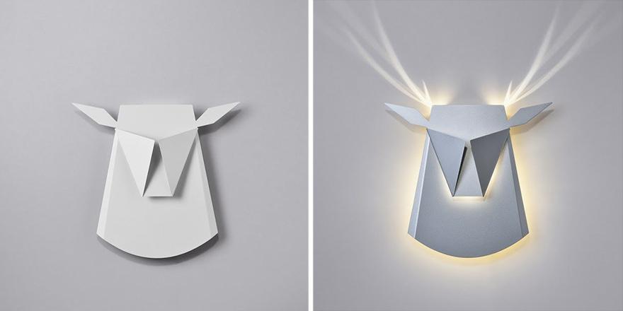 zvieracie-lampy-5