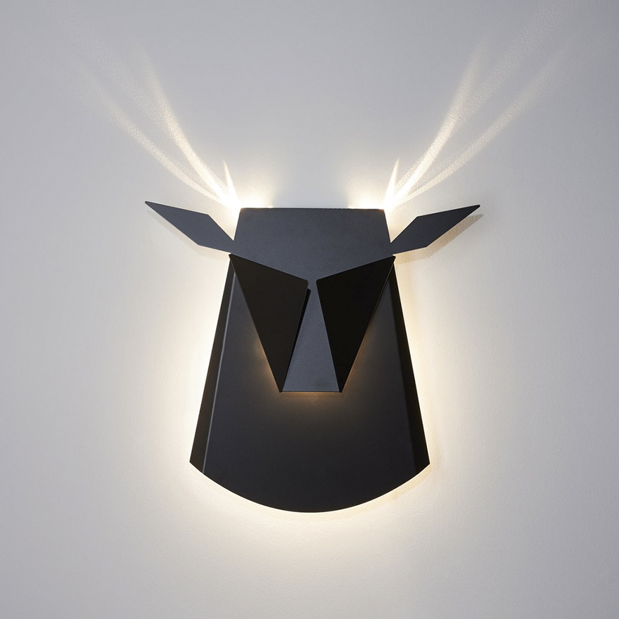 zvieracie-lampy-6