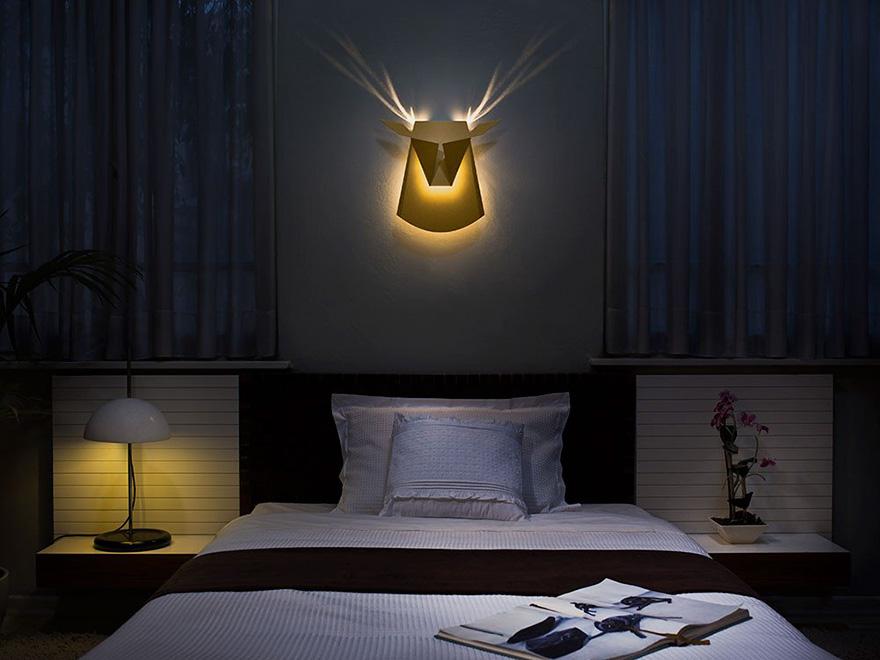 zvieracie-lampy-8