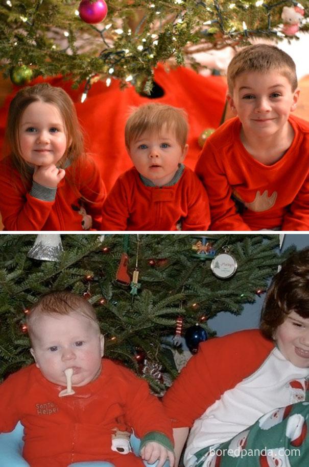 deti-na-vianoce-9