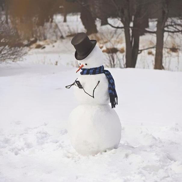 kreativne-snehuliaky-1