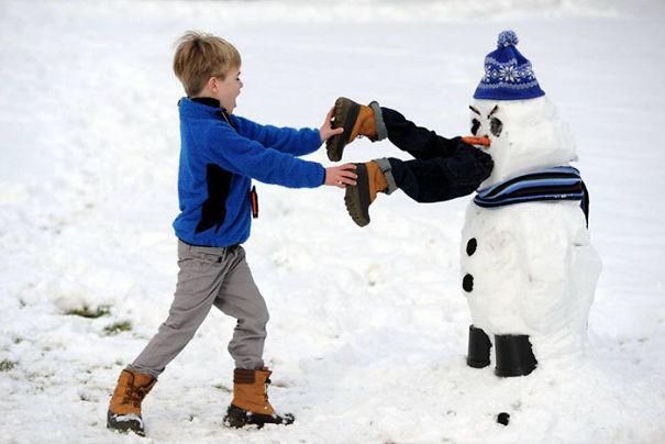 kreativne-snehuliaky-10