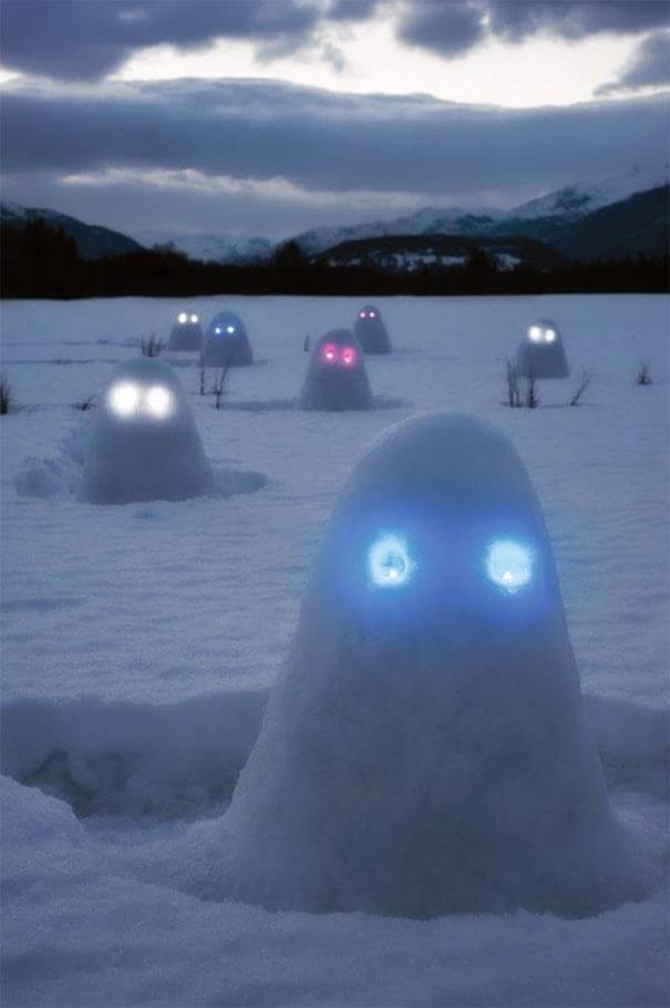kreativne-snehuliaky-3