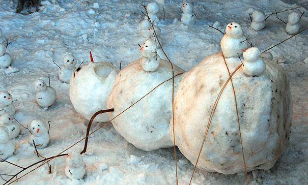 kreativne-snehuliaky-4