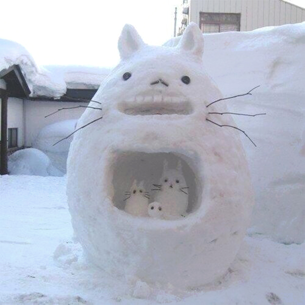 kreativne-snehuliaky-5
