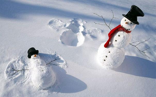 kreativne-snehuliaky-6