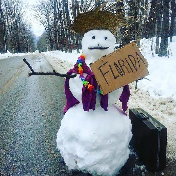 kreativne-snehuliaky-7