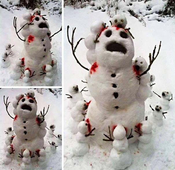kreativne-snehuliaky-8