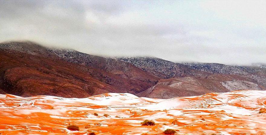 sneh-na-sahare-8