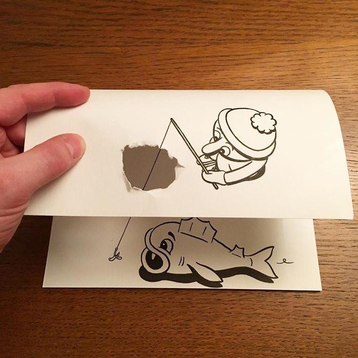 3d-umenie-z-papiera-3