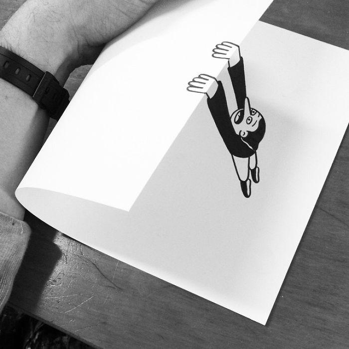 3d-umenie-z-papiera-4
