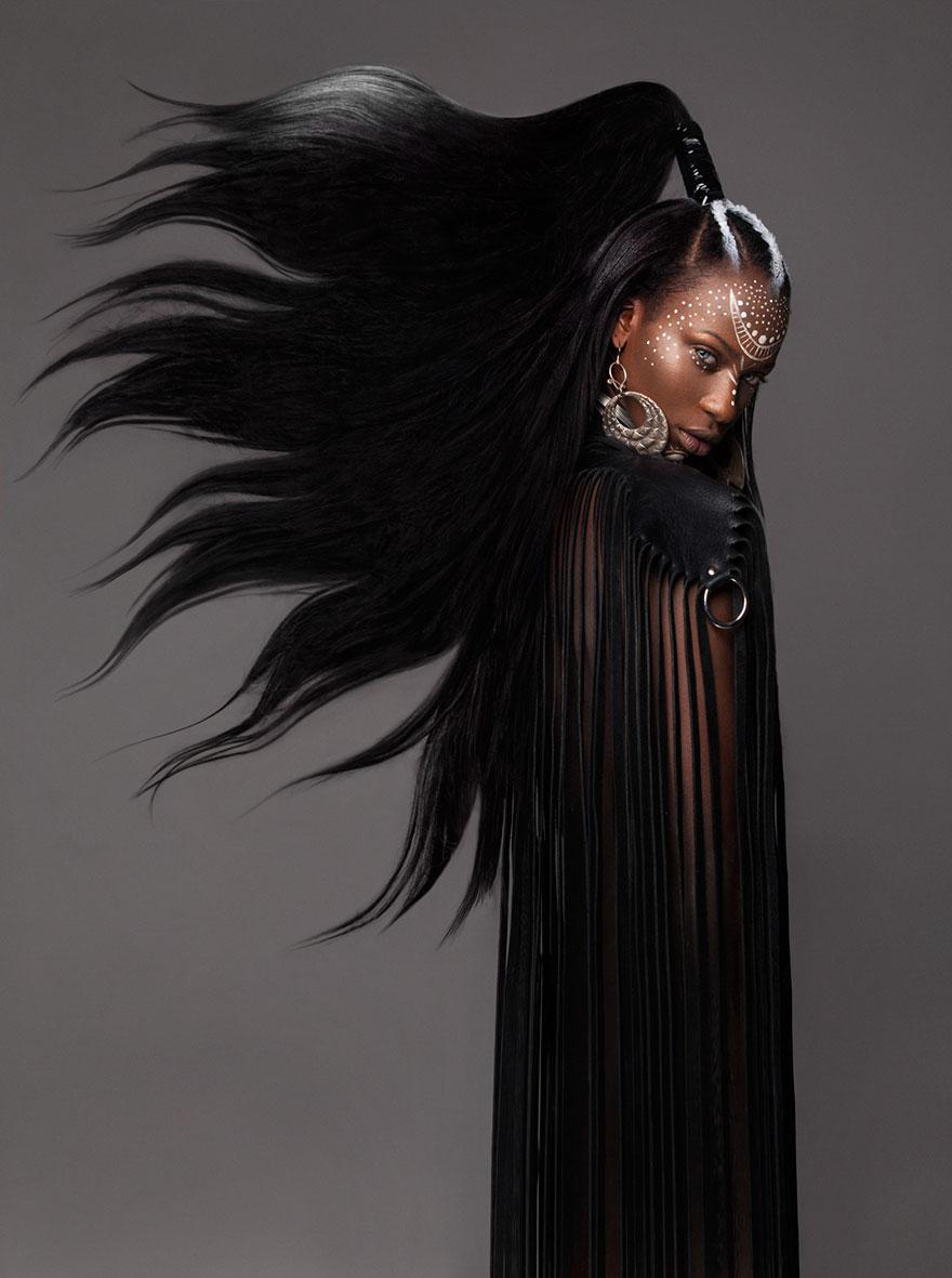 afro-vlasy-1