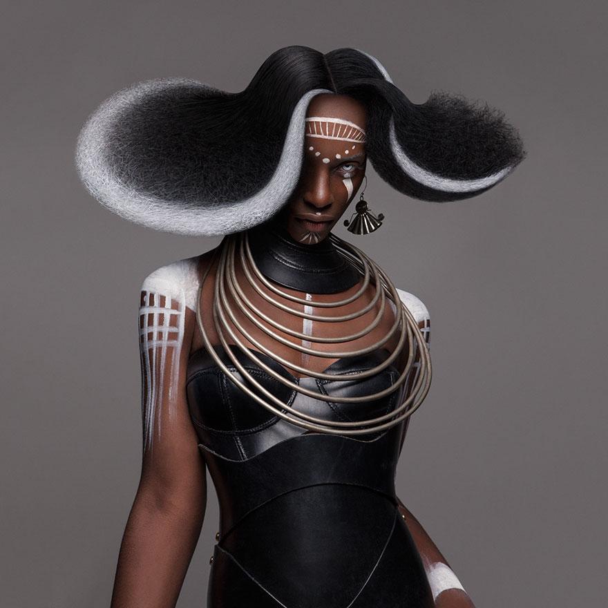 afro-vlasy-3