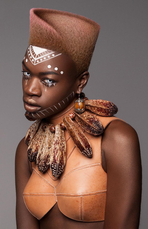 afro-vlasy-7