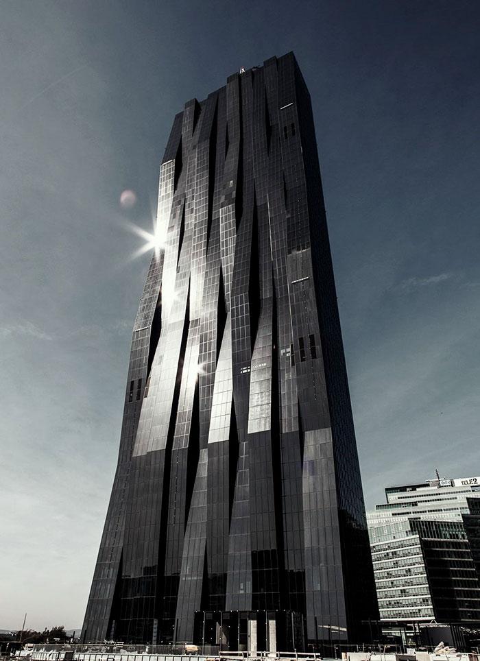 budovy-zla-8