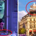 filmy pixaru