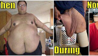 Po tom, ako sa vysmieval z bodybuilderov sa zmenil jeho život
