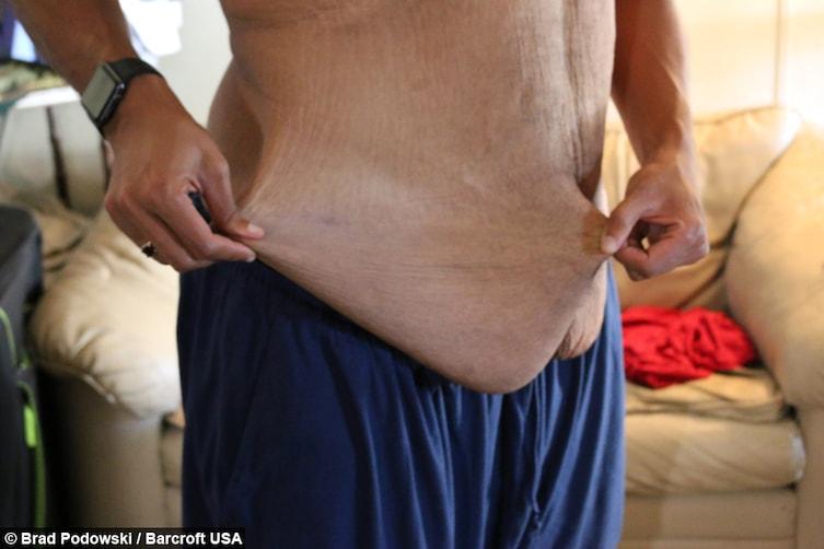 tlustý (5)