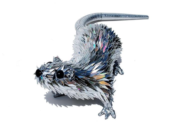 zvierata z cd (8)