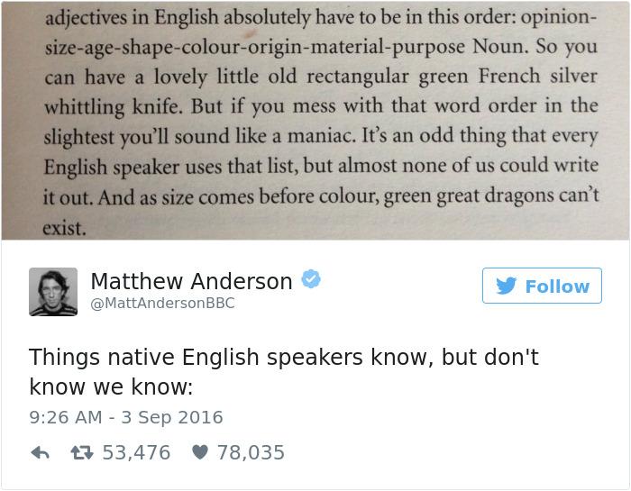 anglicky jazyk (3)