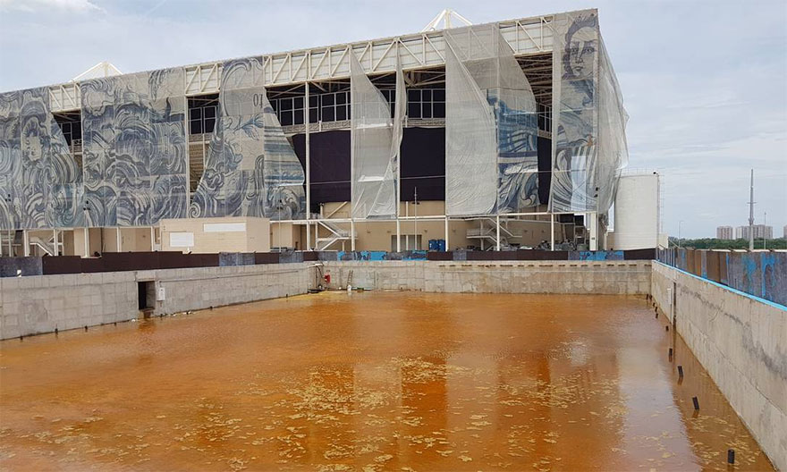 budovy olympiady (1)