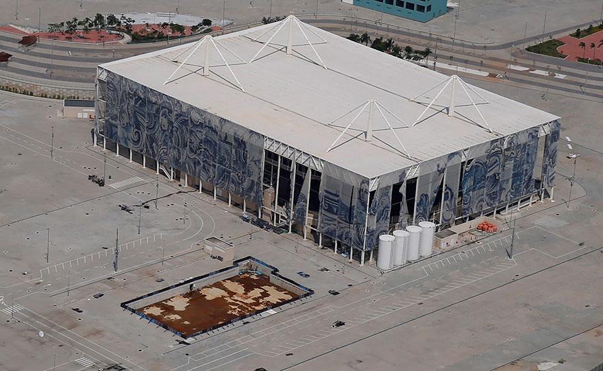 budovy olympiady (6)