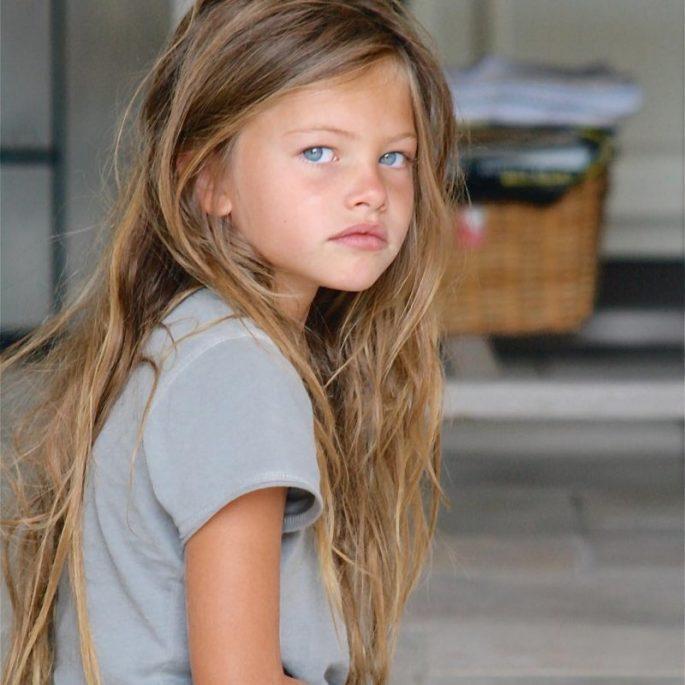 dievcatko modelka (5)