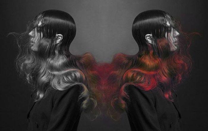 farba na vlasy (1)