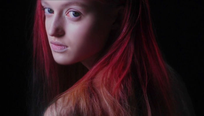 farba na vlasy(2)