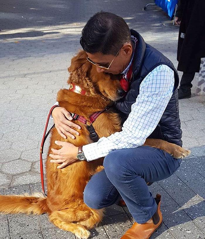 pes rozdava objatia (2)
