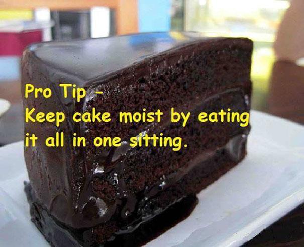 supacke tipy (9)