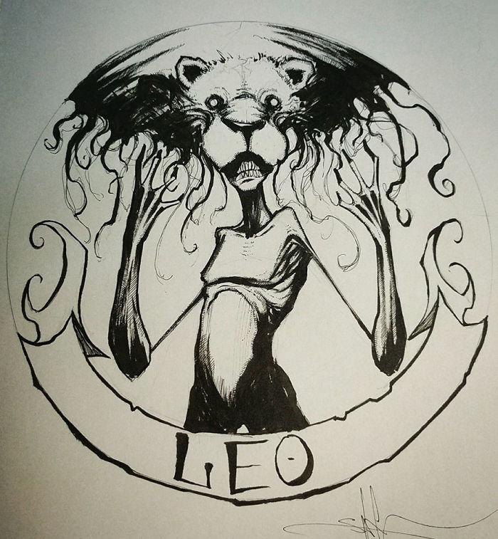znamenia horoskopu (10)