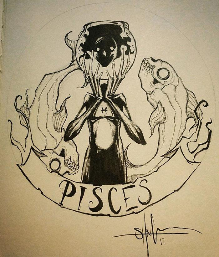 horoskop temne (3)